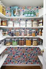 corner kitchen pantry cabinet ideas 20 clever pantry organization ideas and tricks how to