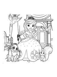 coloriage de disney princesse à imprimer coloriage de disney