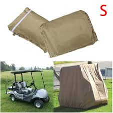 compare prices on yamaha golf car golf carts online shopping buy