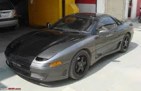 mitsubishi 3000gt related images start 400 weili automotive network