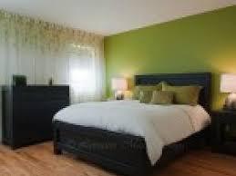 deco chambre verte deco chambre blanc vert par photosdecoration anis newsindo co