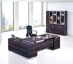 Luxury Office Desk Luxury Office Desk Accessories Small Executive Medium Size Of