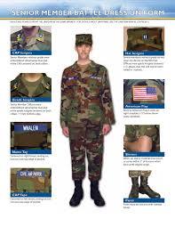 American Flag Visor Fl458 Uniform Information
