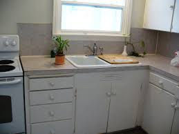 very small l shaped kitchen design layout home new photo