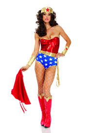 party city halloween costume ideas womens superhero costumes superhero costume ideas party city
