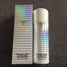 mac lightful c marine bright formula softening lotion best mac lightful c marine bright formula softening lotion for sale