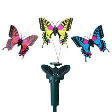 get cheap ornamental butterflies aliexpress alibaba