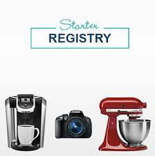 best stores for wedding registry create a best buy wedding registry bestbuywedding ad a