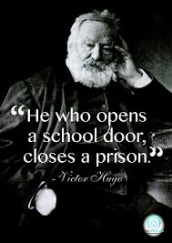 leonardo da vinci quote about learning education quotes famous quotes for teachers and students