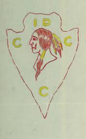 us bureau of indian affairs the ccc indian division national archives