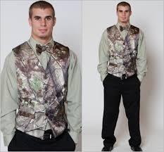 wholesale groom vests custom design groom waistcoats