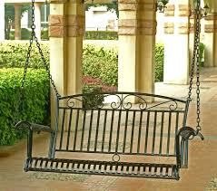Wrought Iron Patio Furniture Black Wrought Iron Cafe Table And Chairs Furniture Outdoor