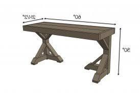 child desk plans free child desk plans you can turn a forgotten corner of desks plans beds