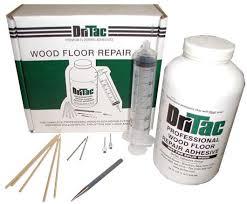 wood floor hardwood floor repair
