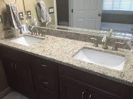 bathrooms design bathroom granite counters countertops for