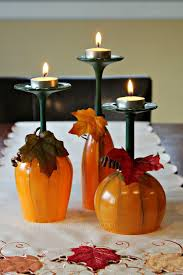 thanksgiving thanksgiving decorating ideas table for
