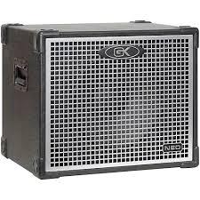 Peavey Classic 115e Cabinet Bass Amplifier Cabinets Guitar Center
