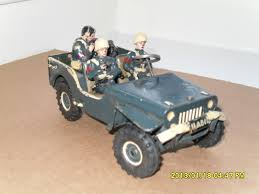 matchbox jeep willys 4x4 toys ewillys page 8