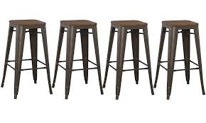 Bar Chair Covers Bar Stool Round Bar Stool Covers For In Phoenix Upholstered