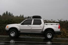 ranger ford 2001 100 2001 xlt 4x4 ford ranger manual ford ranger questions