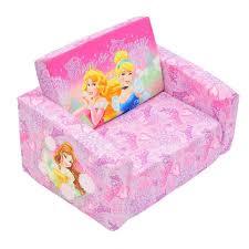 Disney Princess Armchair Disney Princess Sofa Imonics