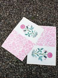 shop home decor online at best prices in delhi india covetlo royal table cotton hand block print table mats