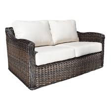 Outdoor Patio Furniture Cushions Clearance by Cushions Lowe S Patio Furniture Cushions Clearance Patio Dining