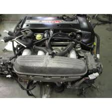 jdm toyota altezza lexus is300 3sge beams dual vvt i 2 0 liter