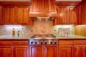 Kitchen D 1569 Glen Una Ct Mountain View 94040 Mountain View Real Estate