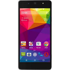 blu vivo selfie v030u gsm quad core smartphone unlocked idolza
