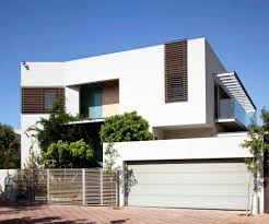 two story house design beautiful houses two story house design israel two story