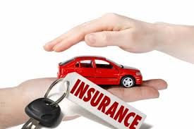 the est low cost car insurance quotes are available
