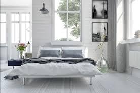 top chambre a coucher lustre chambre a coucher adulte top chambre coucher adulte a inside