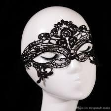 half faces lace eye masks masquerade masks party masks halloween