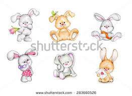 1947 best мими images on pinterest teddy bears clip art and draw