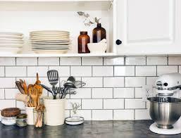best tile for backsplash in kitchen kitchen smart design white tile backsplash kitchen best 25