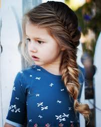 Fancy Hairstyles For Little Girls by Katie On Instagram U201cfinally A Fancy Braid Adelaides Boutique
