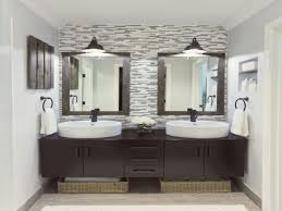 bathroom accent wall ideas bathroom accent wall ideas