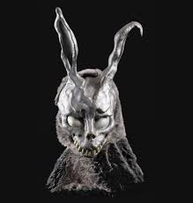 Donnie Darko Costume Gift Search 11 Of The Best Halloween Costumes Around The Web