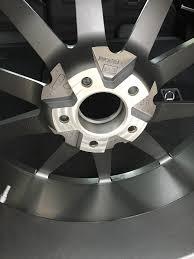 lexus ct200h wheels specs best rear wheel offset aftermarket wheel please post clublexus