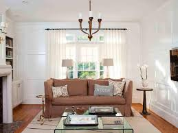 living room ideas with chesterfield sofa cute tan couch living room ideas black leather couch decorating