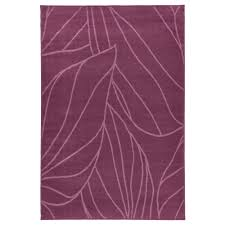 Purple Owl Rug Rugs U0026 Area Rugs Ikea