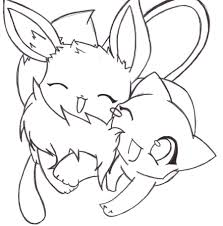 image legendary pokemon coloring pages mew pokemon coloring