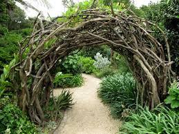 pictures garden inspiration ideas best image libraries