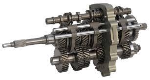 nissan skyline gtr australia price nissan skyline gt r os 88 6 speed sequential gearbox by os giken
