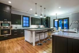Kitchen Appliances Ideas by Top Luxury Kitchen Appliances Design Ideas Best At Luxury Kitchen