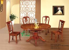 round wooden kitchen table and chairs chairs for round dining table round wooden dining table and chairs