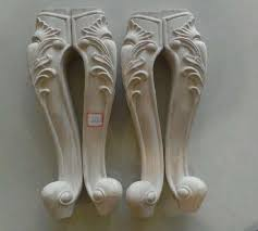 Wood Bed Legs Carved Wood Table Legs Descargas Mundiales Com