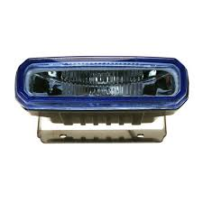 pilot automotive driving fog light nv 526w