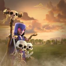 clash of clans art clash of clans all about it pinterest